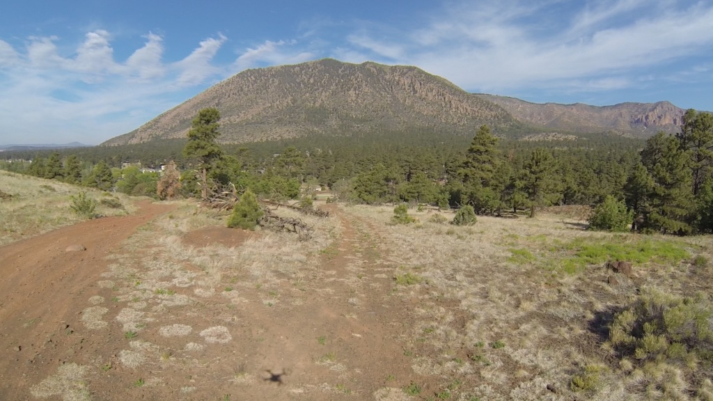 Home Lots for Sale | Flagstaff Land | Arizona Real Estate