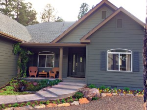 Boulder Pointe Homes For Sale | Flagstaff, Arizona Real Estate |