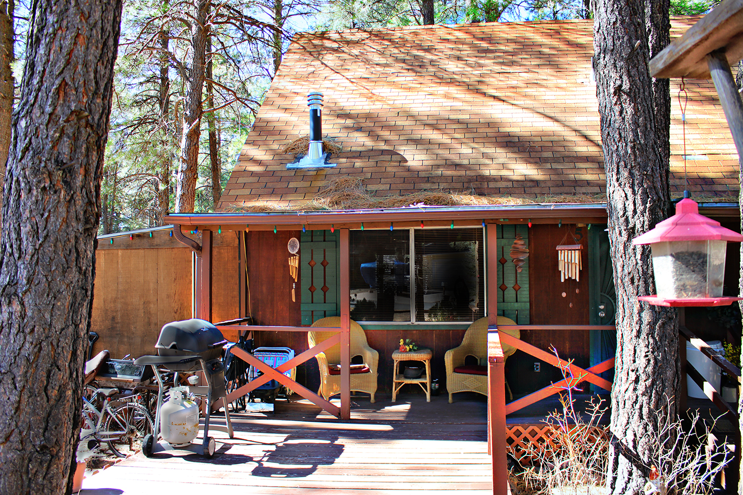 large rental az in cabins flagstaff gallery photo home details vacation rent for