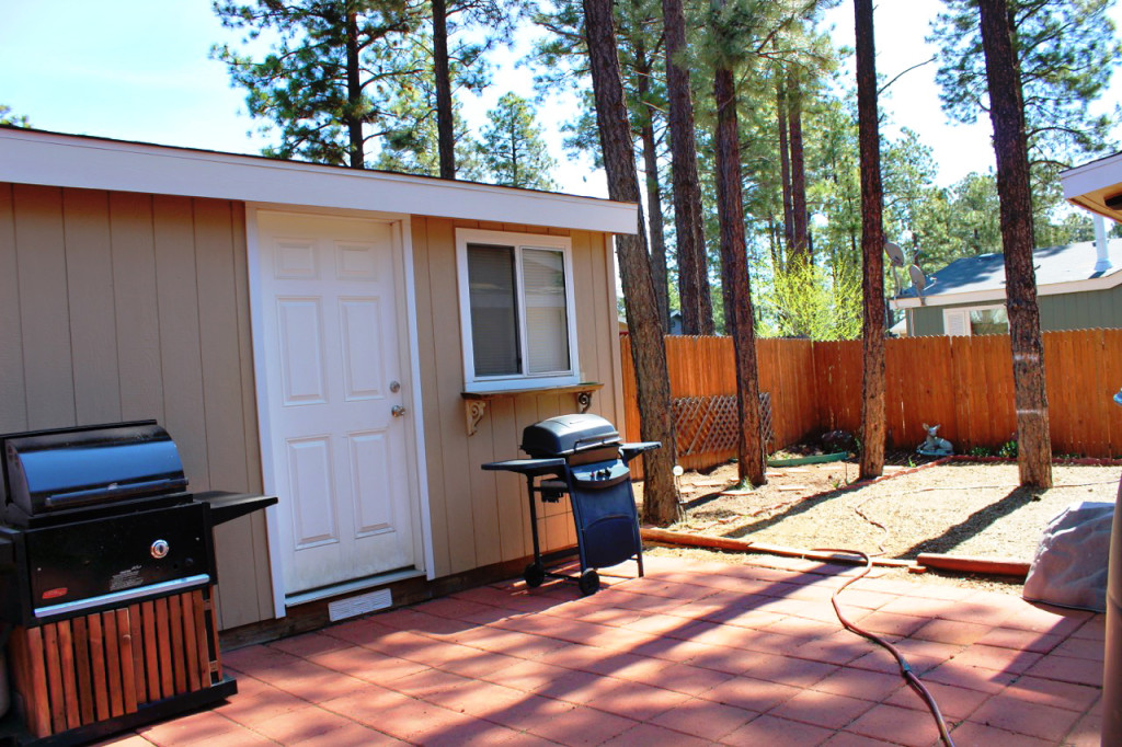 Railroad Springs Home For Sale | First Time Home Buyer | Flagstaff Real Estate | Manufactured Homes | Northern Arizona Realtor | Buy A Home | Sell My Home