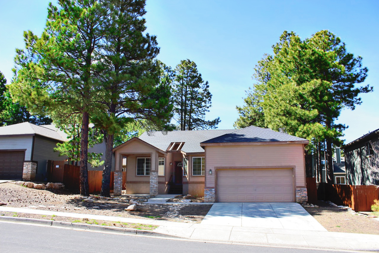 301 moved permanently homes for sale flagstaff az for Homes with basements in arizona