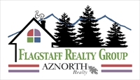 Flagstaff Realty Group